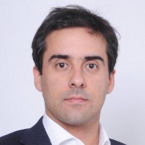 Francisco Mora Fontana