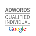 adwords-certified
