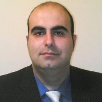 Rafael Yañez Barnuevo